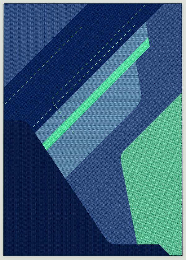 B2-Full-Blue