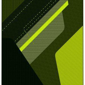 B2-Full-Green