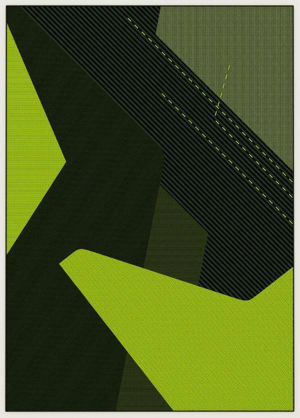 C3-Full-Green