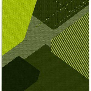 Dawn-A1-Green-Full