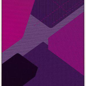 Dawn-A1-Purple-Full