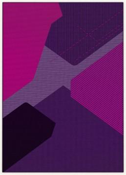 Dawn A Purple Full