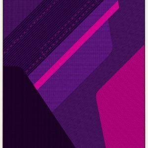 Dawn-B2-Purple-Full