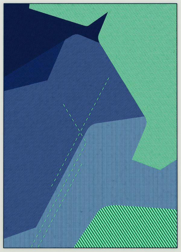 Dawn-D4-Blue-Full