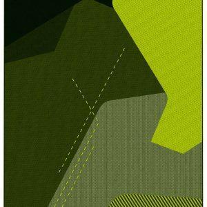 Dawn-D4-Green-Full