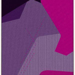 Dawn-D4-Purple-Full