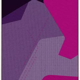 Dawn D Purple Full