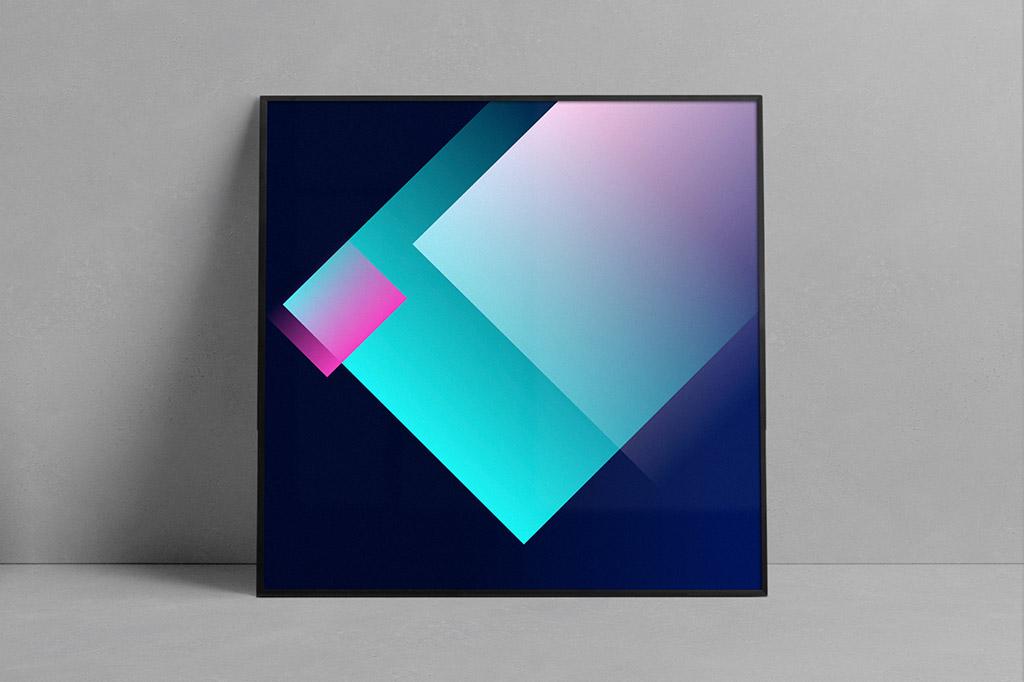 Dcode-02-50×50-blue