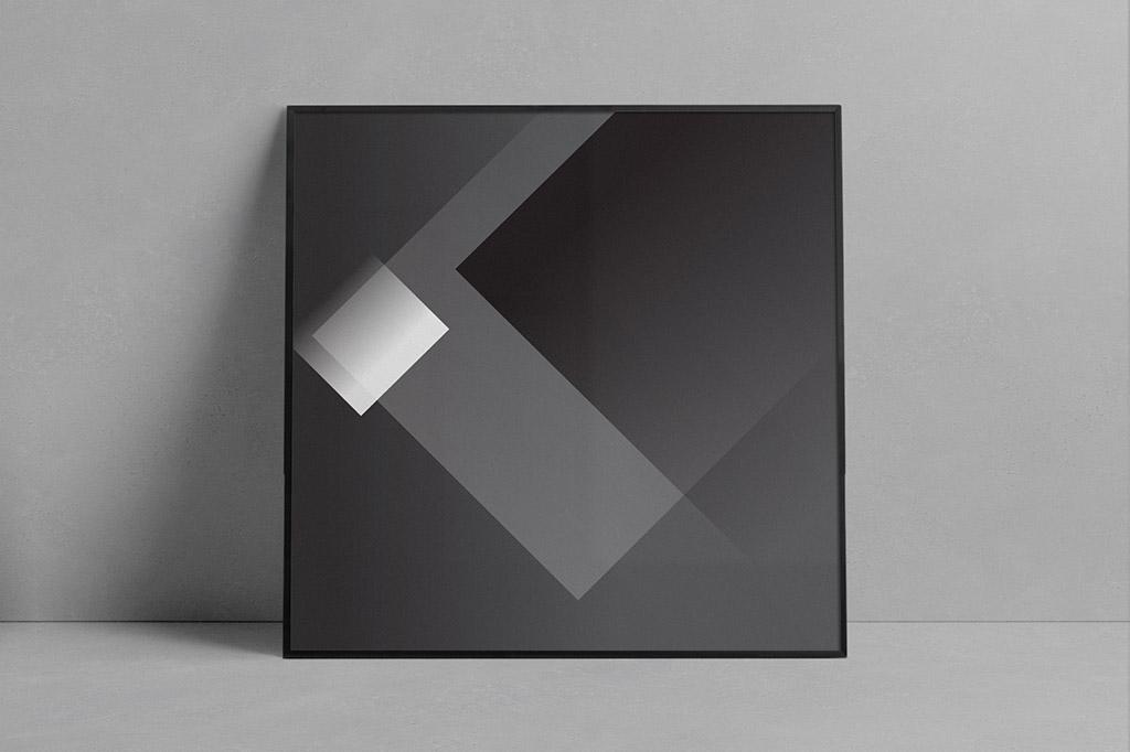 Dcode-02-50×50-dark-grey