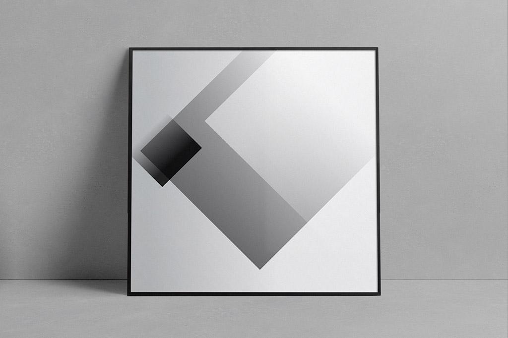 Dcode-02-50×50-light-grey