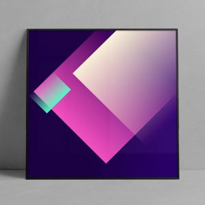 Dcode-02-50×50-purple