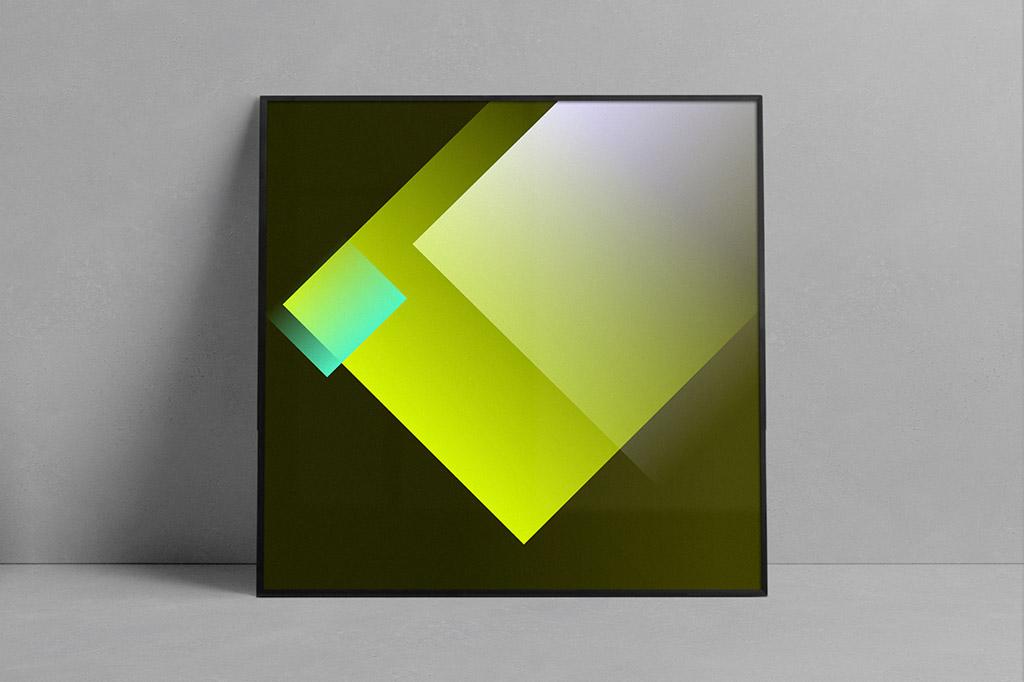 Dcode-02-50×50-yellow