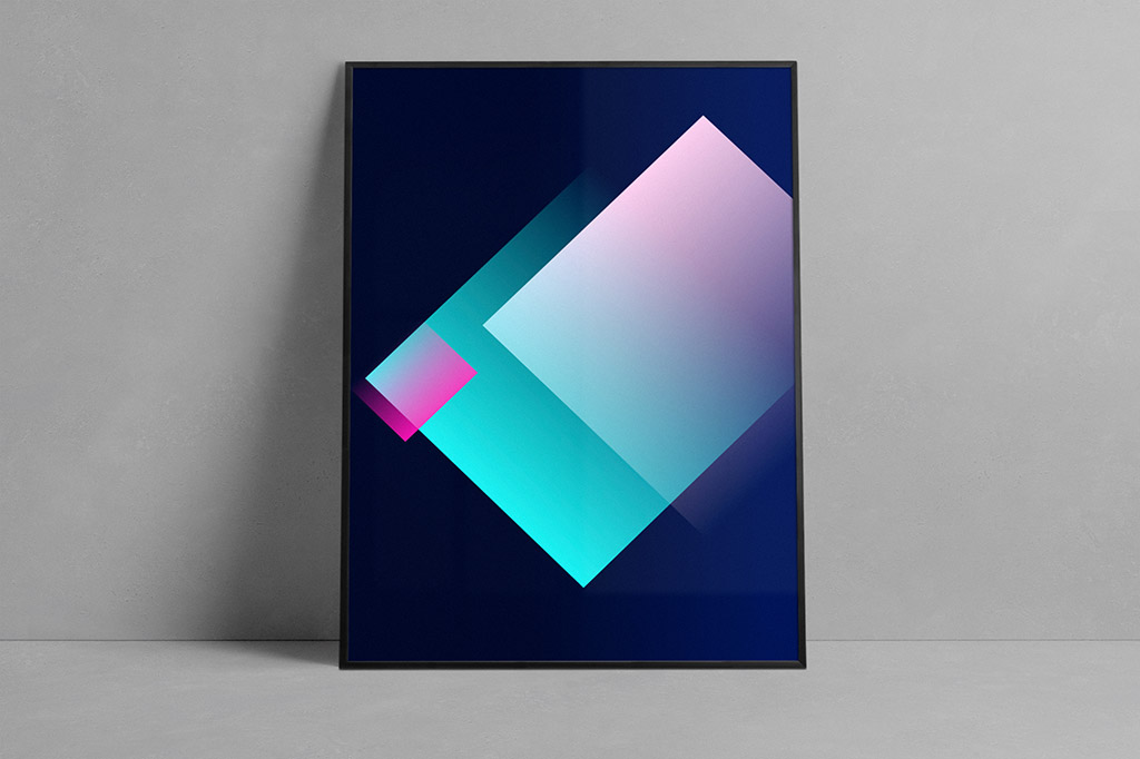 Dcode-02-50×70-blue