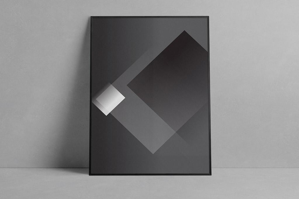 Dcode-02-50×70-dark-grey