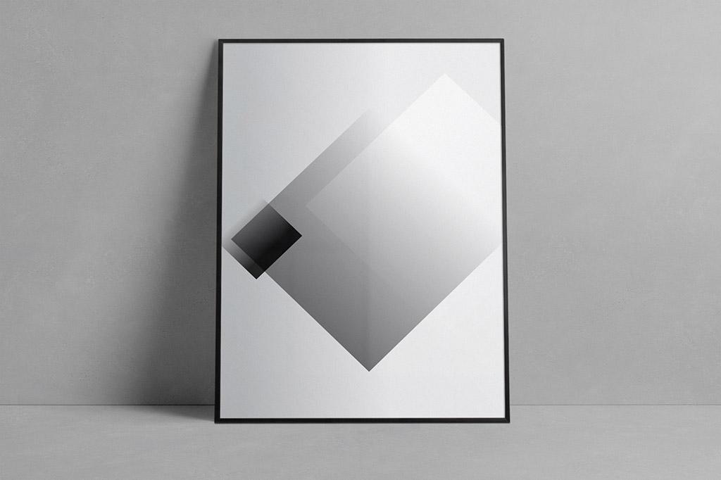 Dcode-02-50×70-light-grey