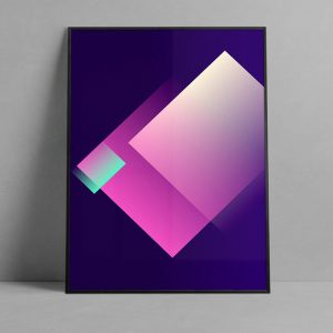 Dcode-02-50×70-purple