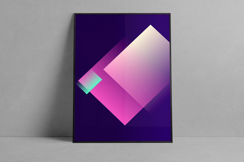 Dcode-02-50×70-purple