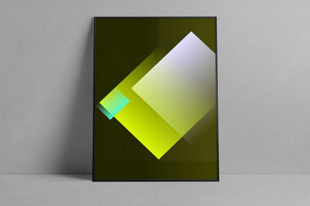 Dcode-02-50×70-yellow