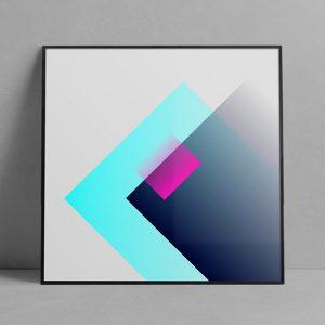 Dcode-03-50×50-blue