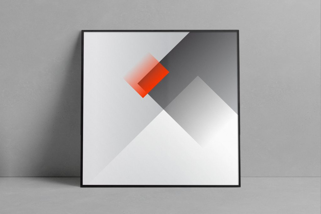 Dcode 04 50×50 light grey