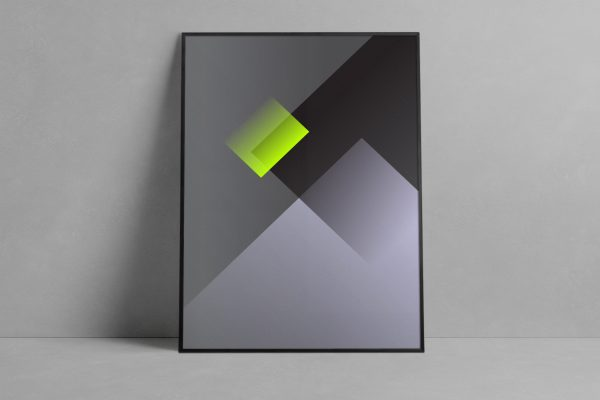 Dcode 04 50×70 dark grey