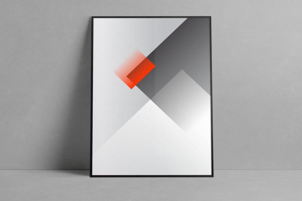 Dcode 04 50×70 light grey