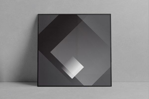 Dcode01-50-dark-grey