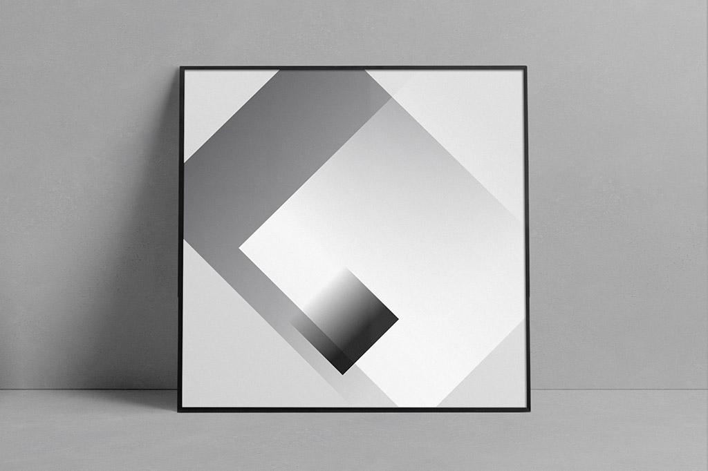 Dcode01-50-light-grey
