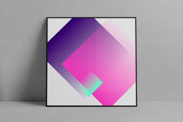 Dcode01-50-purple