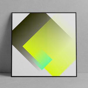 Dcode01-50-yellow