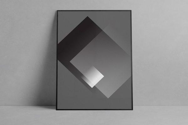 Dcode01-70-dark-grey