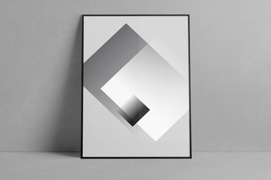 Dcode01-70-light-grey