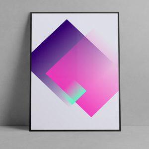 Dcode01-70-purple