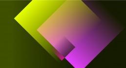 Dcode green horizontal