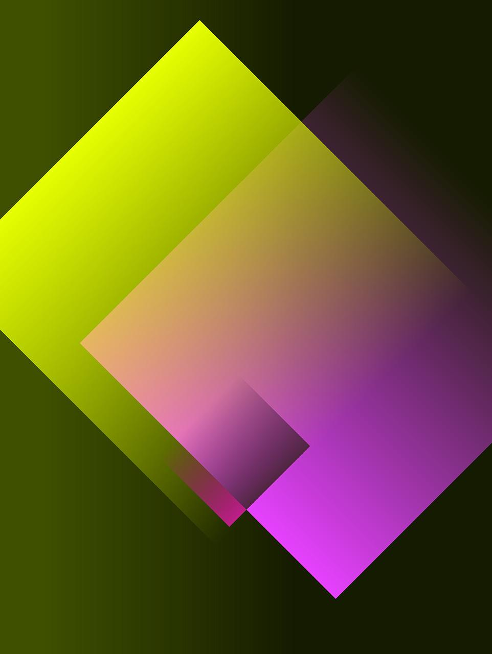 Dcode green vertical