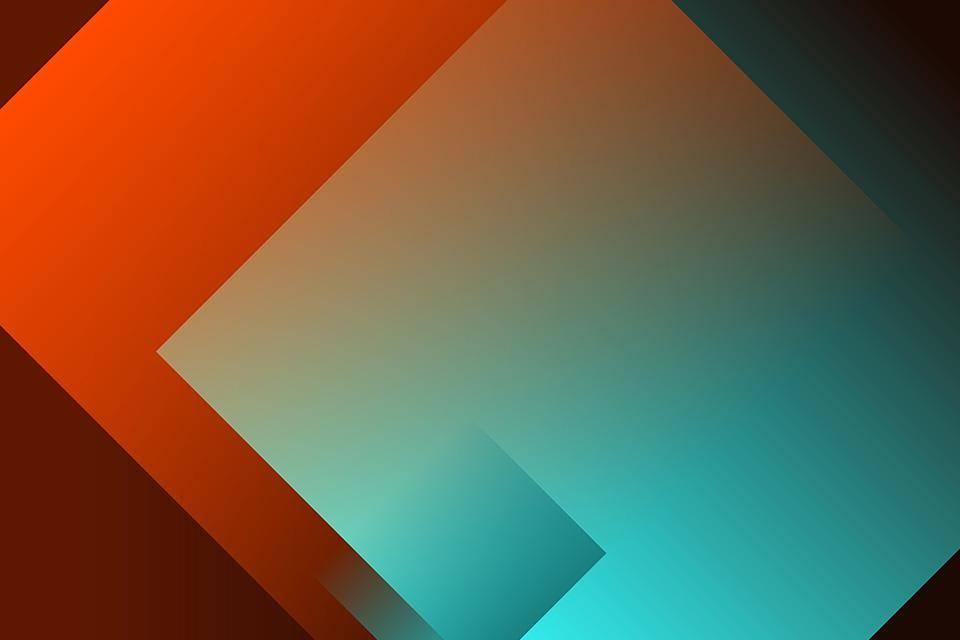 Dcode orange vertical