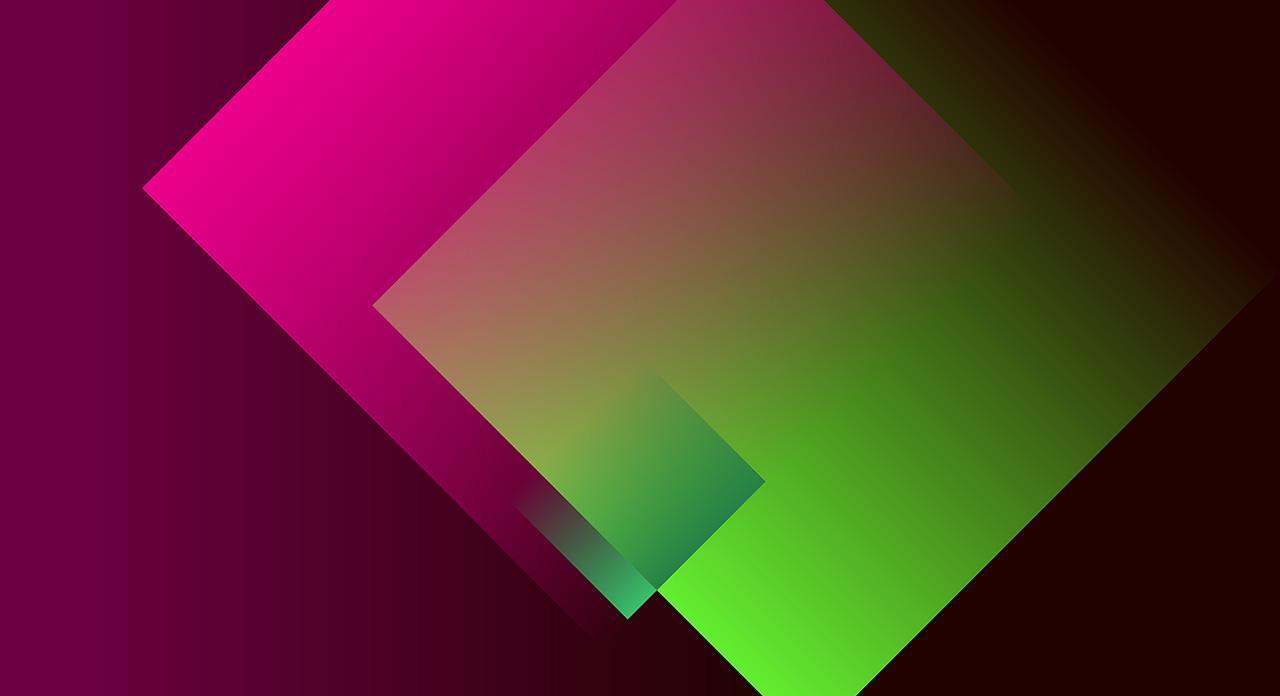 Dcode pink horizontal