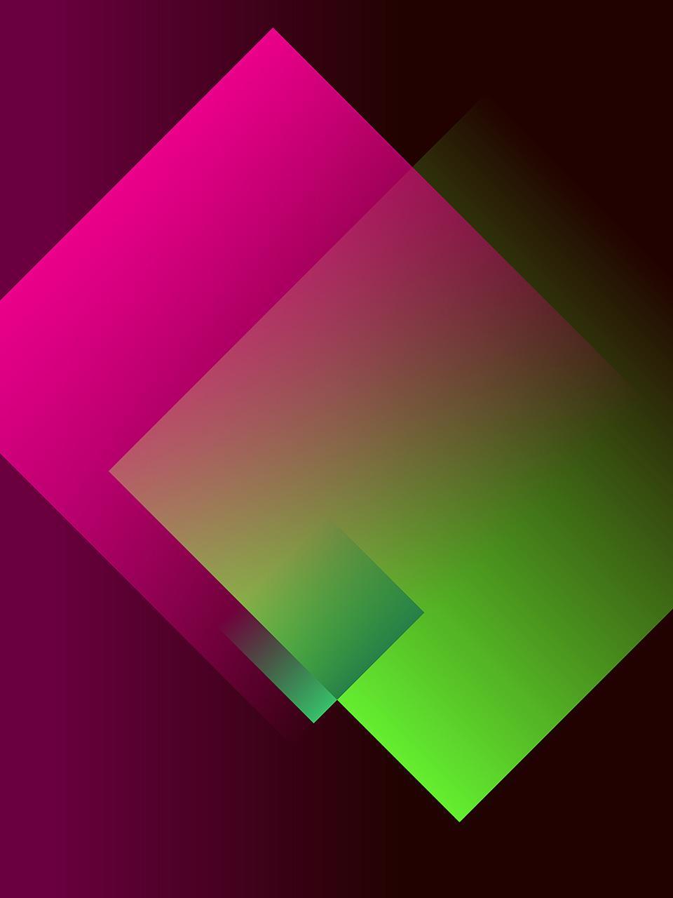 Dcode pink vertical