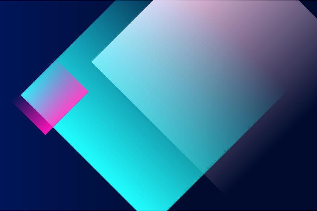 Dcode blue horizontal