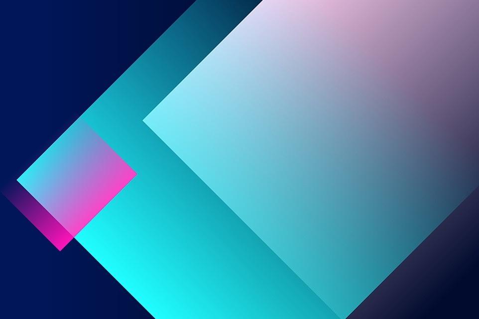 Dcode blue vertical