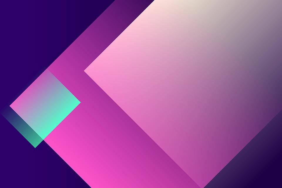 Dcode purple vertical