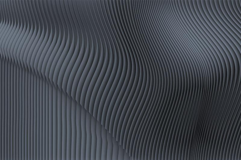 Flow wallpaper dark 01 thumb