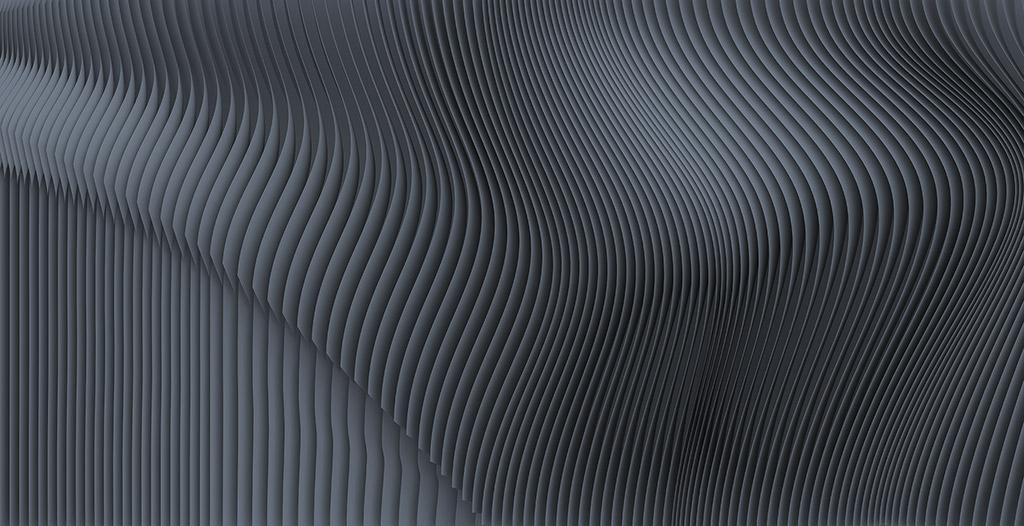 Flow wallpaper dark 01