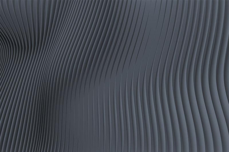Flow wallpaper dark 02 thumb