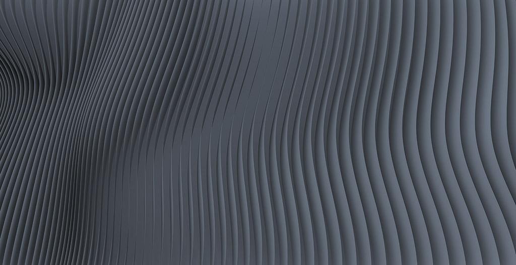 Flow wallpaper dark 02