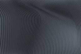 Flow wallpaper dark 03 thumb