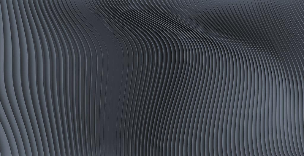 Flow wallpaper dark 03