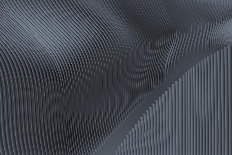 Flow wallpaper dark 04 thumb