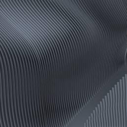 Flow wallpaper dark 04