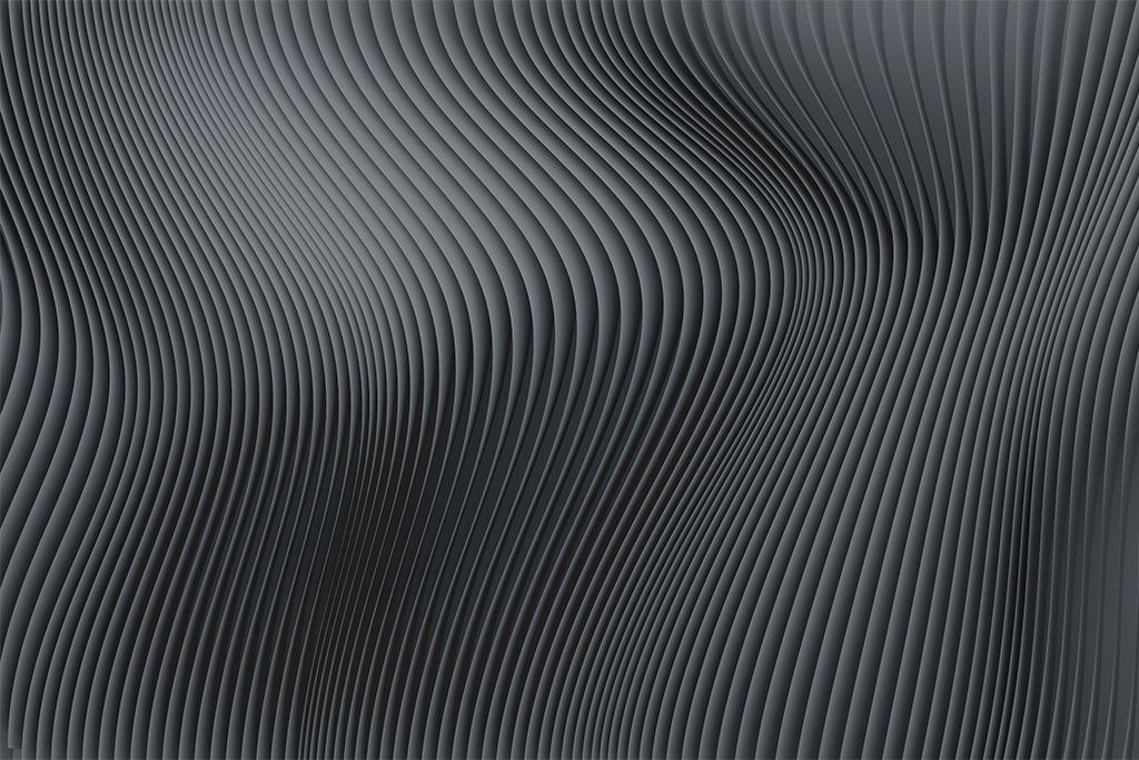 Flow-dark-thumb_01